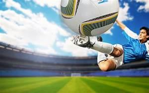 Sports Wallpaper  Best Hd Sports Photo   23190