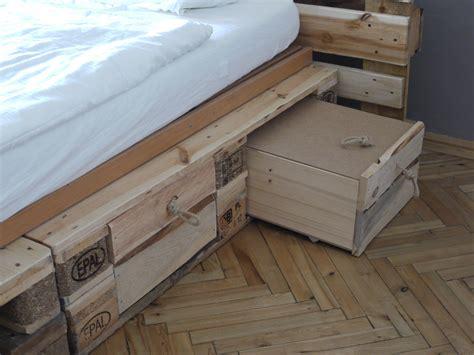 palettenbett mit lattenrost m 228 rz 171 2014 171 designfeverblog