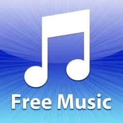 free downloader app for iphone free mp3 downloader for soundcloud
