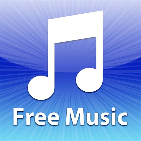 free music on iphone free music download mp3 downloader for soundcloud Free