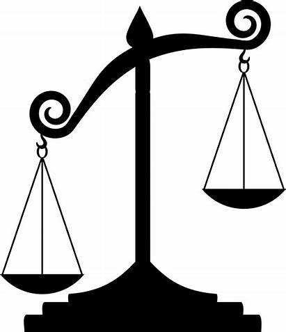 Unbalanced Scales Right Disagree Alt Balance Scale