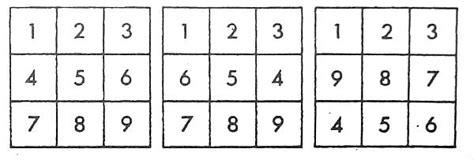 giochi di logica per bambini di 5 anni da stare giochi logici per la terza classe lapappadolce