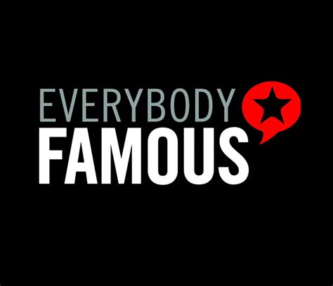 Everybody Famous Thumb  Insites Consulting