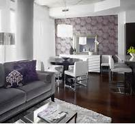 Modern Look Living Room by Interior Architecture Designs Stylish Modern Style Living Room Grey So