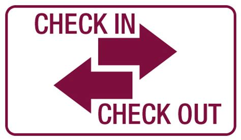 check in check out check in times check out times ashling hotel dublin