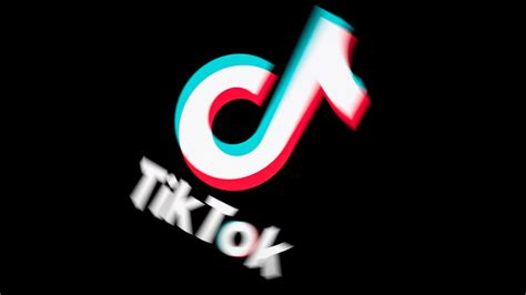 Tiktok annonce la suspension de son application à Hong Kong