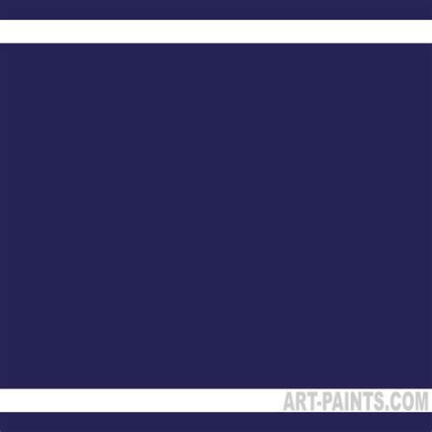warm blue school acrylic paints 9714418 h warm blue