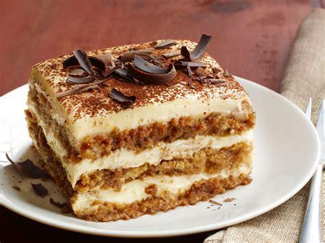 cuisine comment faire un roux comment faire un tiramisu la composition de ce dessert
