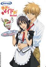 anime jepang komedi romantis terpopuler sama serial anime terbaru dari animax kapanlagi
