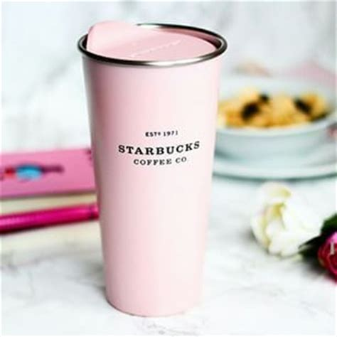 128 best Travel mugs images on Pinterest   Travel mugs, Stainless steel and Drinkware