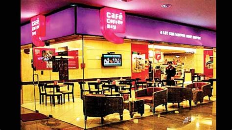 Café coffee day cafe coffee day overview background abc before, ccd it beats several global brands. Coffee Day Enterprises board clears Rs 305 crore mop-up via NCDs