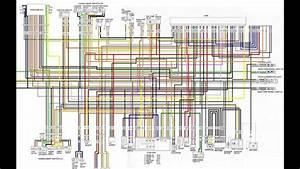 Peugeot 207 Head Unit Wiring Diagram
