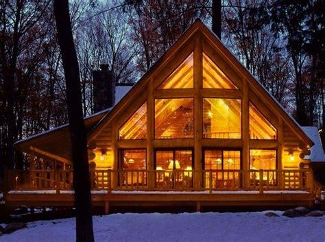 log home  log cabin homes cabin style homes log cabin floor plans