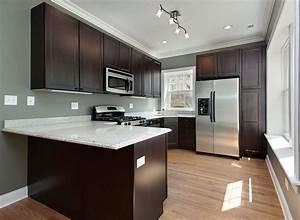 kitchen design gallery 763