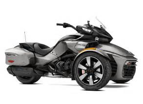 Can Am Spyder A Vendre Particulier : customize your can am with apparel and accessories 4u ~ Maxctalentgroup.com Avis de Voitures