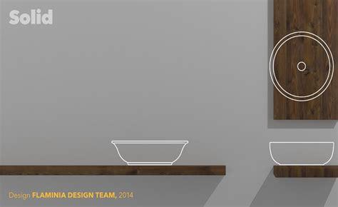 Mensole Arredamento Mensole Per Il Bagno 3 Soluzioni Di Arredo E Design