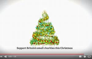 Public asked to donate to small charities in SCC s first