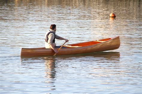 Canoe Boat by Kayaking Canoeing Any Experience Page 1 Boats