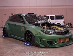 2014 Subaru Wrx Order Autos Post