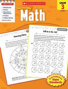 Charts Tables And Graphs Scholastic Math Grade 3 By Scholastic Virginia Dooley