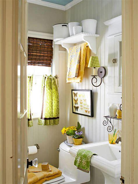 colorful bathrooms  decorating ideas color schemes