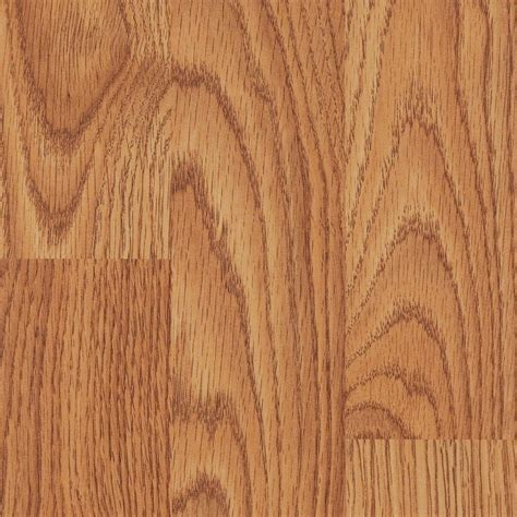 laminate flooring 50 sq ft trafficmaster draya oak 10 mm thick x 7 9 16 in wide x 50 5 8 in length laminate flooring 21