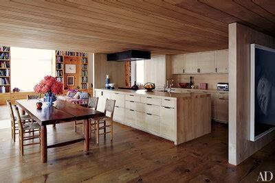 small kitchen design ideas  dont require  gut