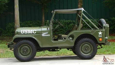 jeep military jeep cj cj army jeep