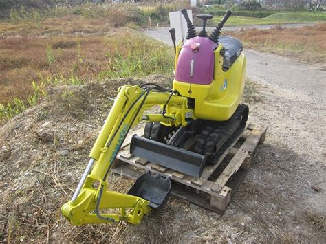 pc mini excavator forklift forsalejapantag