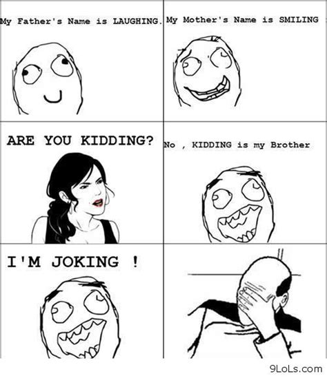Meme Jokes Humor - 2nd pic of the day journey of a life time