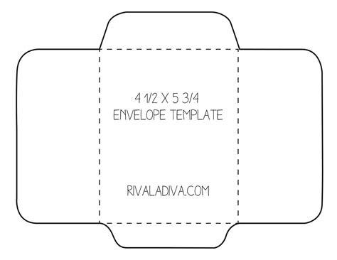 envelope template fotolipcom rich image  wallpaper
