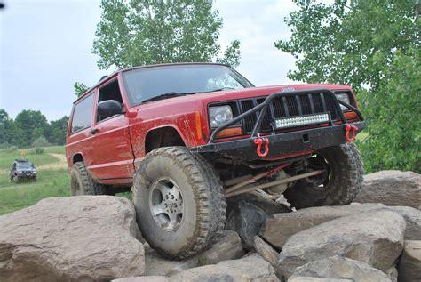 jeep xj the xj club page 32 jeep forum