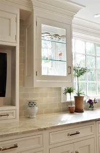 Best 25 beige kitchen ideas on pinterest neutral for Kitchen colors with white cabinets with papier pointe