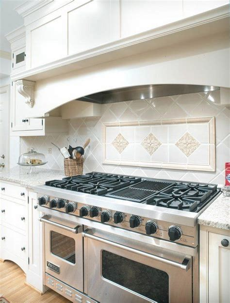 how to plumb kitchen sink 38 best edge profiles images on kitchen ideas 8832