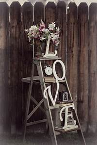 148 best avr real weddings vintage themed images on With wedding camera rental