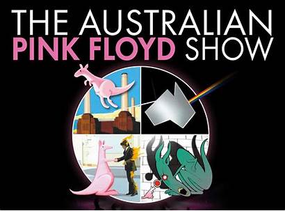 Floyd Pink Australian Package Vip Tickets Supper