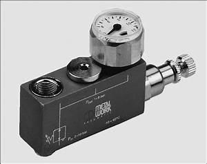 Reducteur De Pression Avec Manometre : regulateur de pression avec manometre serie rmv ~ Dailycaller-alerts.com Idées de Décoration