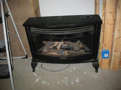elephant nursery bedding rite temp heater reviews house photos rite temp heater
