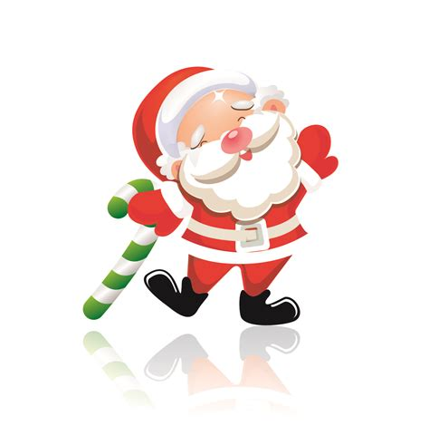 weihnachtsicons herunterladen office lernencom