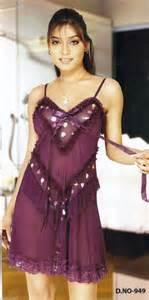 designer klamotten 1pc designer transparent nightie shopping india ebay in sweet