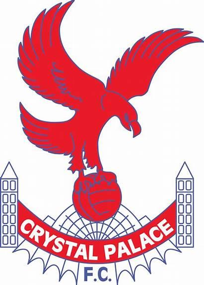 Palace Crystal Fc Clipart Football Brentford Team