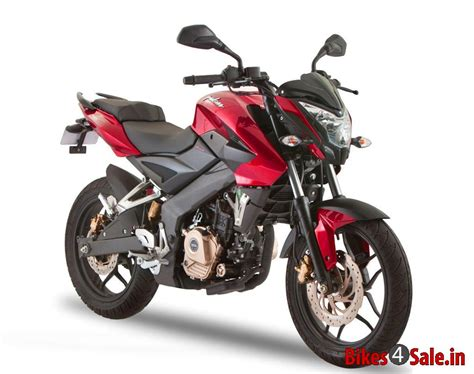 Modified Bikes 1 Lakh by Top 10 Bikes Below Rs 1 Lakh In India Bikes4sale