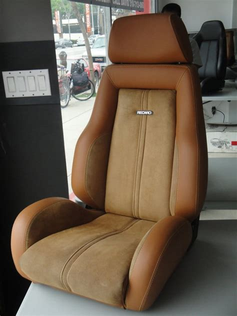 auto upholstery me bill dunn auto upholstery 12 reviews valeting 2212