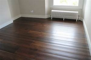 Jacobean floors carpet vidalondon for Hardwood floor refinishing highlands ranch co