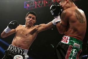 Top 10  Juan Manuel Marquez And The Rest Of Mexico U0026 39 S Best Boxers  Pound-for-pound