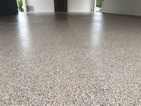 epoxy garage floor paint garage floor coatings barefoot surfaces