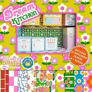 Les 79 meilleures images du tableau coloriages adultes sur for Kitchen colors with white cabinets with papier cadeau noel
