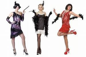 Tenue Des Années 20 : costumes charleston adultes d guisement th mes ~ Farleysfitness.com Idées de Décoration