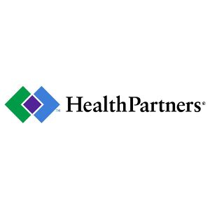 Healthpartners Insurance Review & Complaints  Healthcare. Small Business Grants Tennessee. New York First Time Home Buyer. Vp Sales And Marketing Esteem Carpet Cleaning. Hotels Near Fishermans Warf Build Ipad Apps. Building Information Modeling Bim. Silent Strokes Symptoms Iowa Foundation Repair. Order Foreign Currency Chase. Us Health And Life Insurance