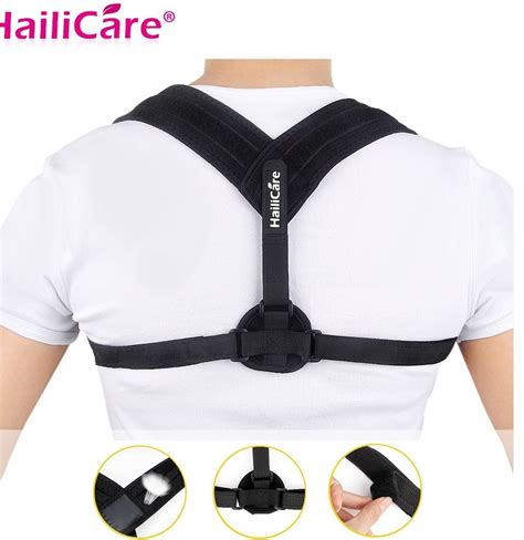 best top 10 posture back brace brands and get free ...